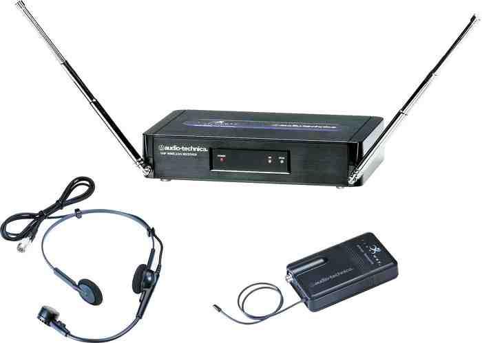 Мікрофон, зображення 1