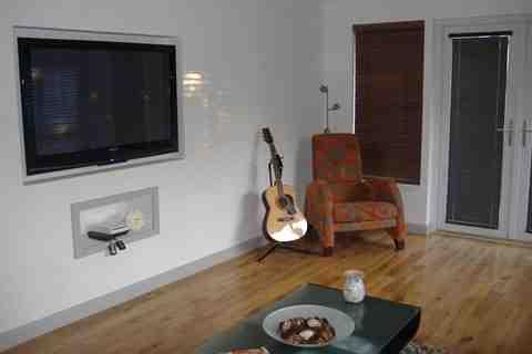 Ламинат Lieben Floor Ламинат на пол Ламинат опт и розница, зображення 1