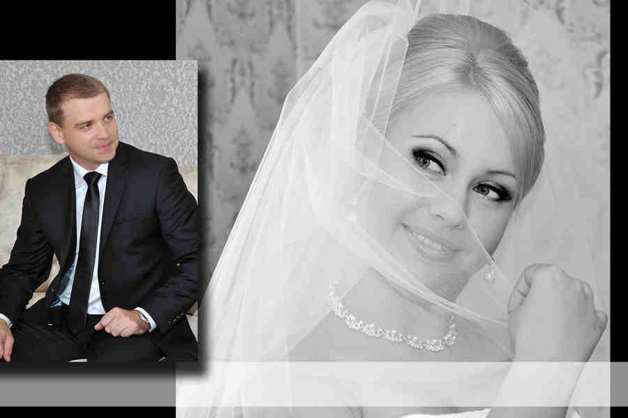 Весільна фотозйомка!, зображення 1