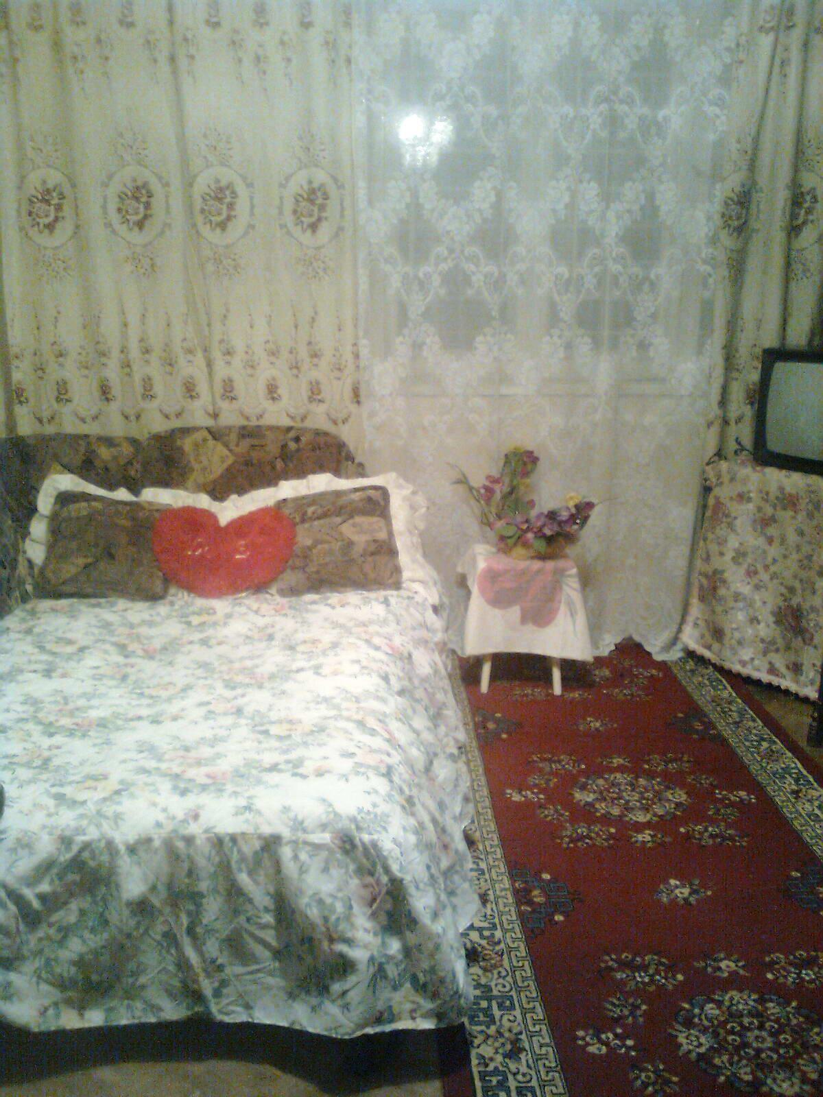 Подобова оренда 1-х кімнатної квартири, фото 1