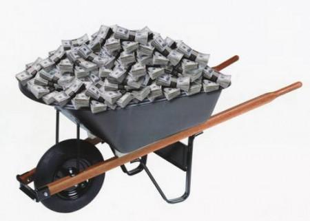 Продам недорого діючий цех по виробництву бруківки., зображення 1