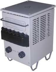 Реостат балластный РБС-303 У2, зображення 1