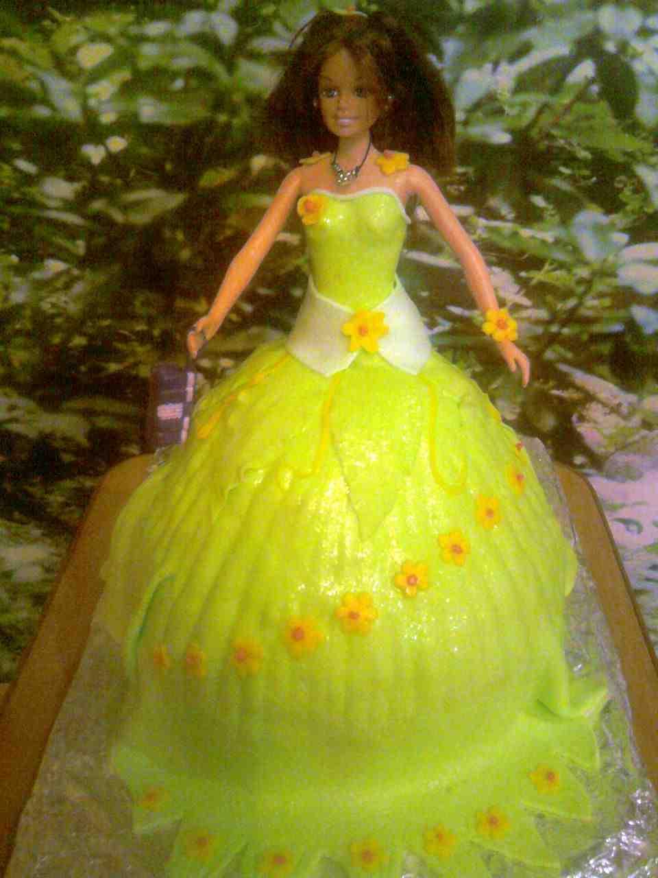 Дитячі тортики, зображення 1