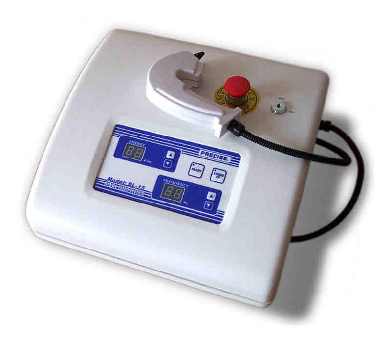 Диодный лазер для эпиляции– акция!, зображення 1
