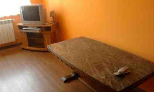 ЗДАМ подобово 3-х кімнатну квартиру в м.Берегово,напроти термального басейну., зображення 1
