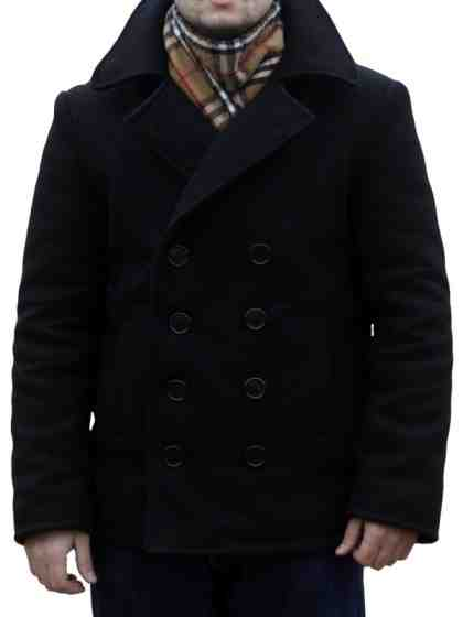 Знижка 20% на зимове пальто Корсар!!!, зображення 1