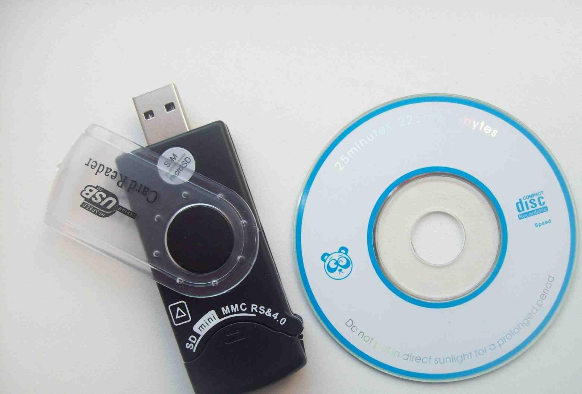 Мульти-кардрідер для сім-карти (Micro Mini SD MMC TF RS SIM), зображення 1