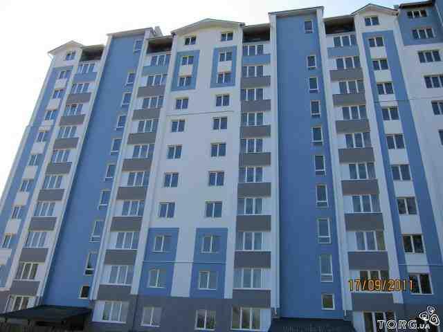 1 кім.квартира, зображення 1