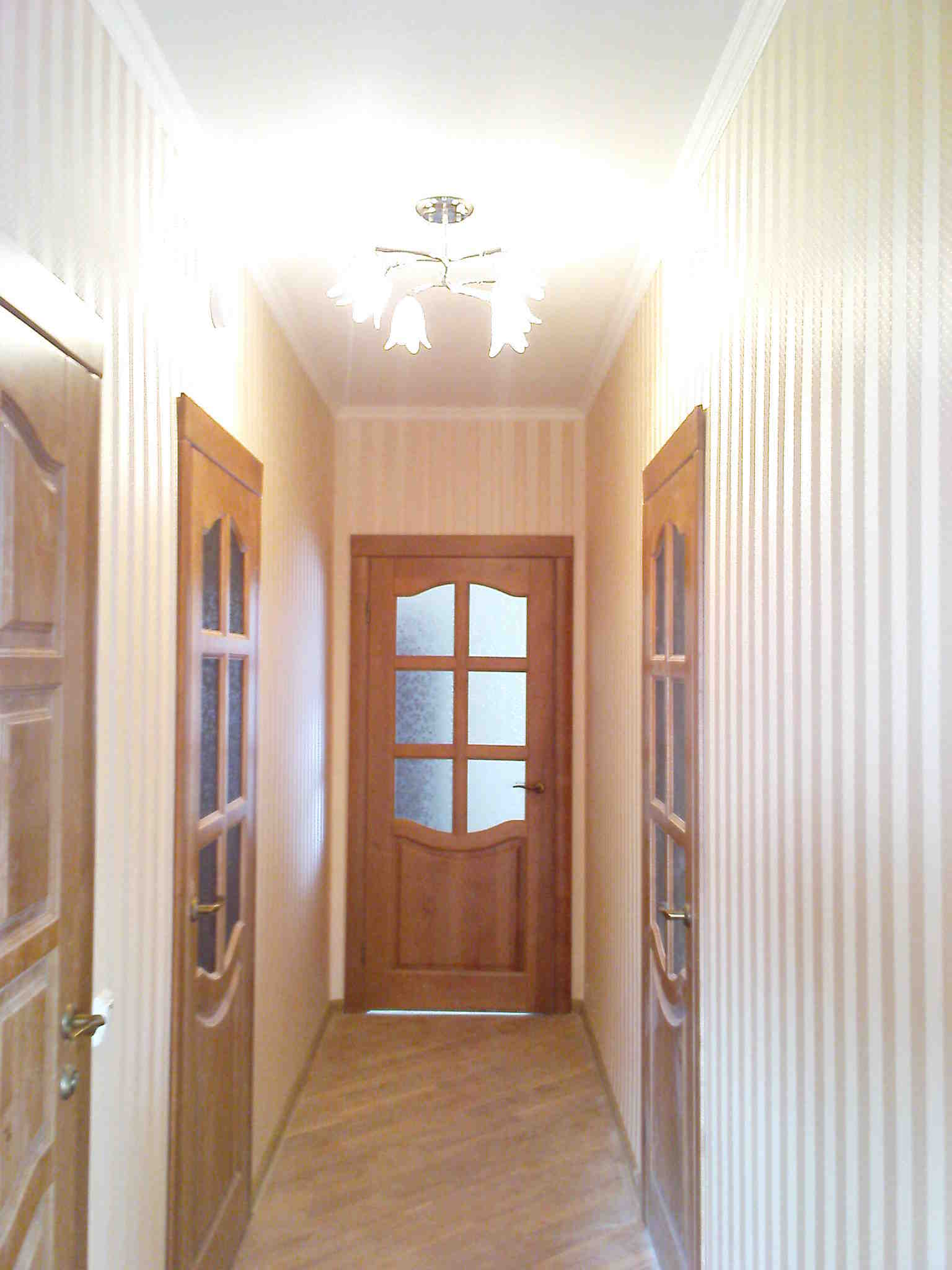 Ремонт квартир, офісів, котеджей під ключ., зображення 1