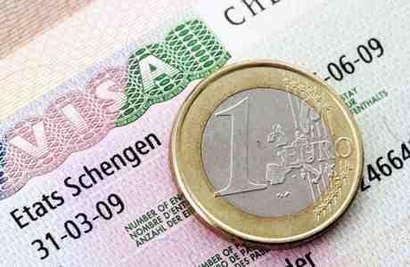 Відкриття шенген  віз на 1 рік, зображення 1