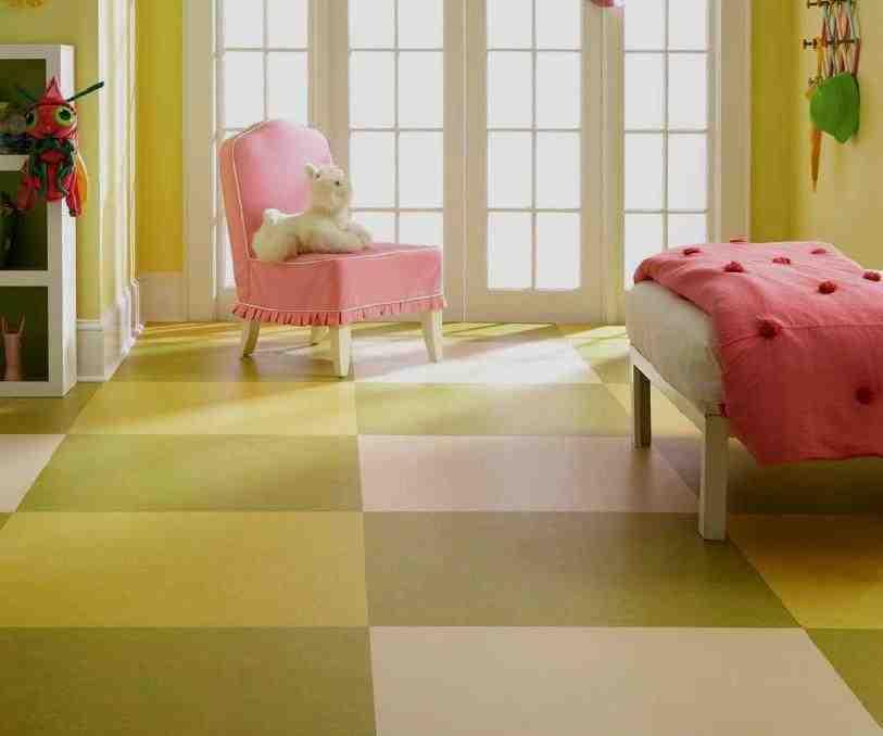 Покриття до підлоги та підвісні стелі, зображення 1