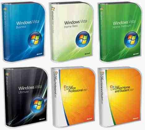 Встановлюю OC Windows та програмне забезпечення, зображення 1