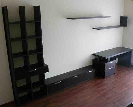 Комплект мебели, зображення 1