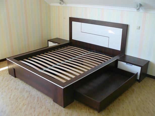Мебель под заказ, зображення 1