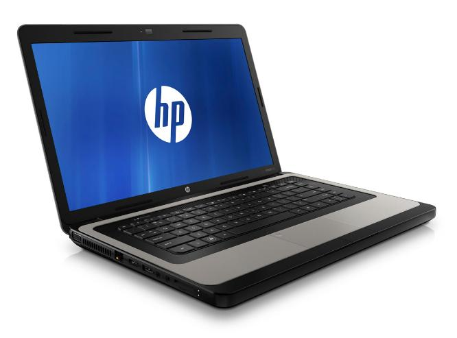 Ноутбук HP 635!, зображення 1
