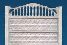 Продам ДЕШЕВО паркан, зображення 1