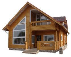 Виготовляємо дачні будинки, будівельні вагончики, зображення 1
