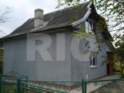 Продається цегляний будинок, зображення 1