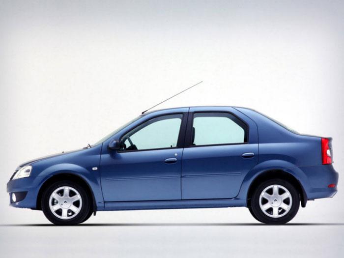 приватні уроки водіння, зображення 1