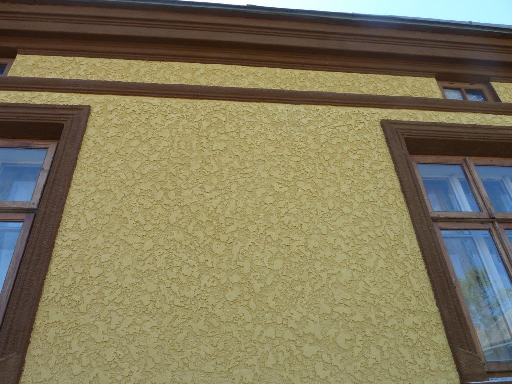 утеплення ,оздоблення фасадів, зображення 1