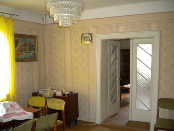 Продається будинок у м. Берегово, Закарпаття, зображення 1