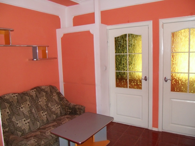 Продается особняк в г. Берегово, зображення 1