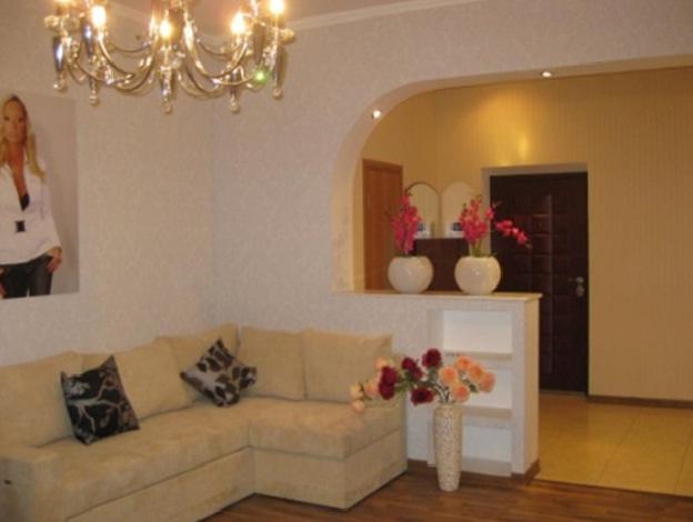 Срочно аренда, продажа элитной двух комнатной квартиры от владельца, Киев, фото 1