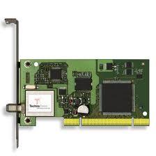 Продам DVB карту Skystar 3, зображення 1