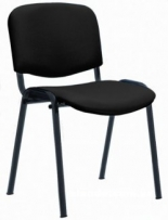 Продам офісне крісло ISO, зображення 1