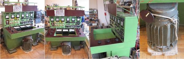 Куплю приборы срочно У1134, АИД-70, АИИ-70, АИМ-90 и др., зображення 1
