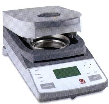 Лабораторное оборудование, приборы, зображення 1