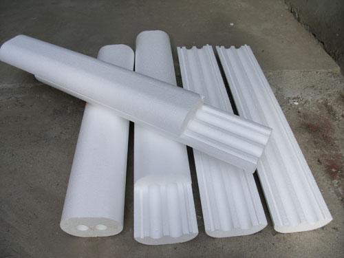 Теплоізоляція трубопроводів, зображення 1