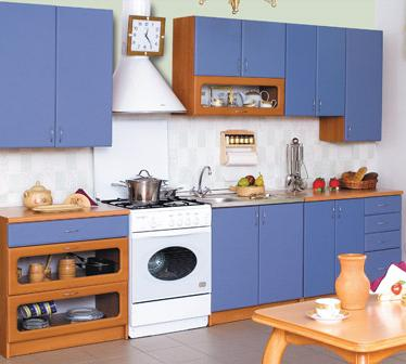 Продажа кухонь от производителя, зображення 1