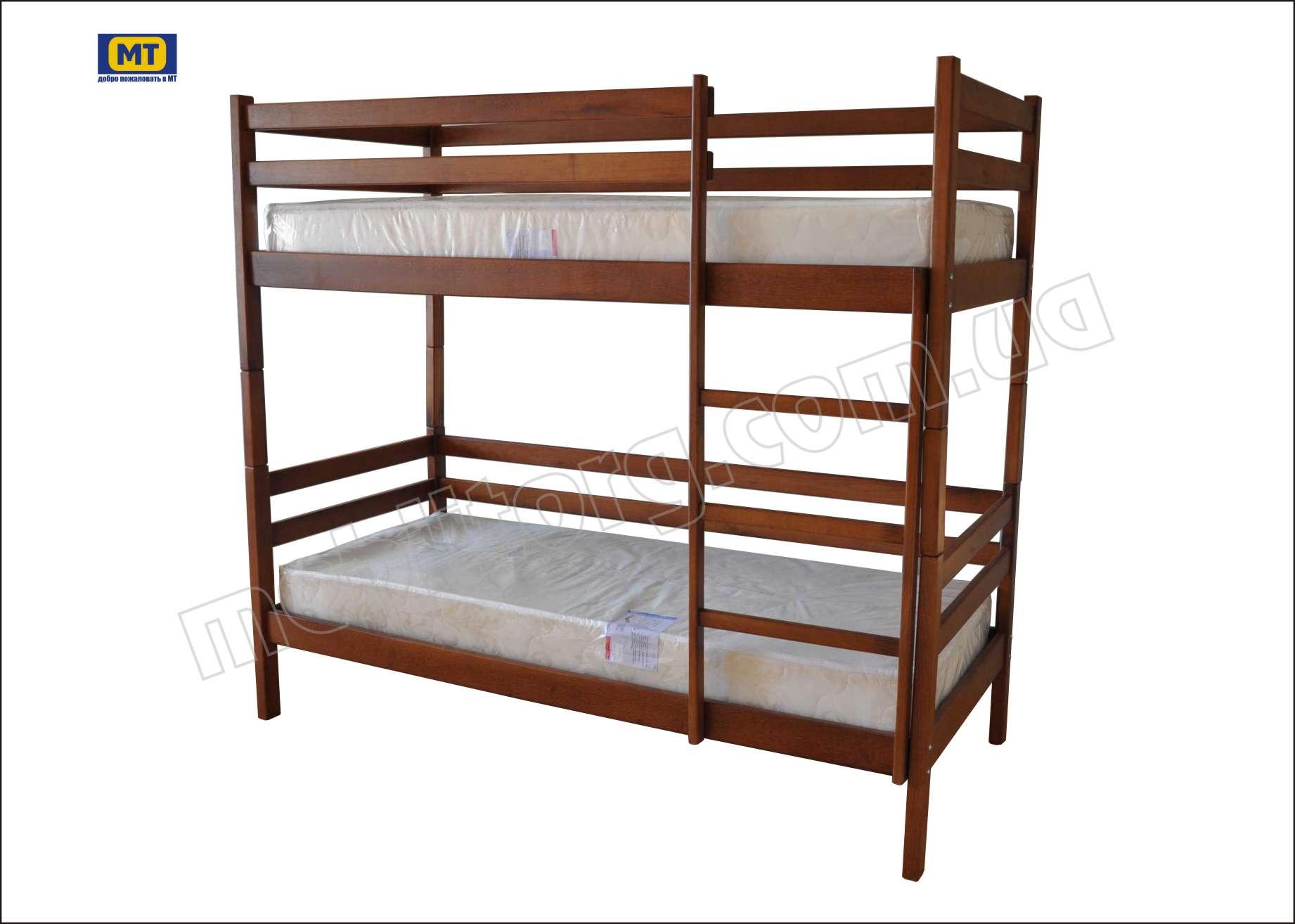 Продажа детской кровати, зображення 1