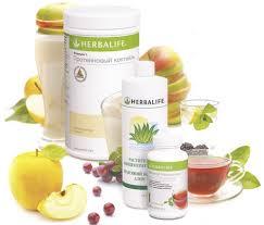 Продукти Herbalife, зображення 1