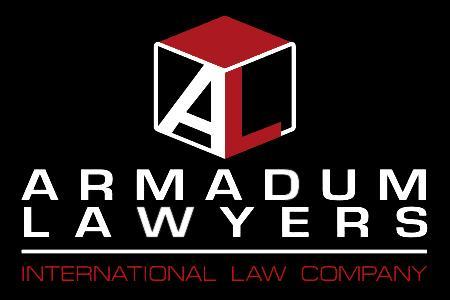 Юридичні послуги в сфері оподаткування, зображення 1