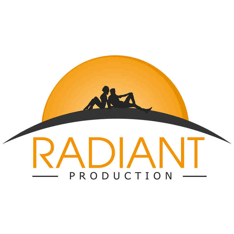 Radiant Production Studio, зображення 1