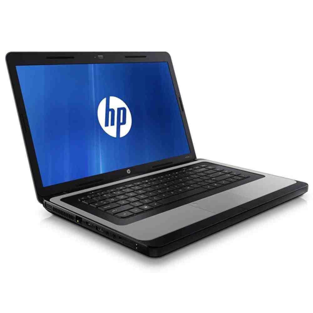 Ноутбук HP 635 за суперціною!, зображення 1