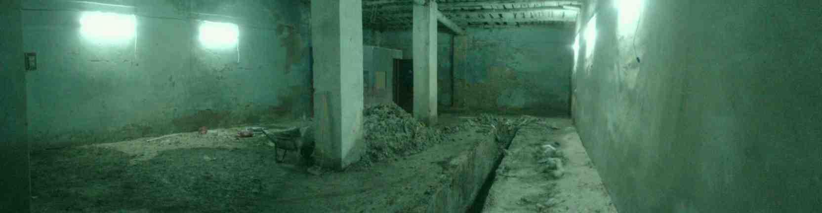 Оренда гаража підь СТО, зображення 1