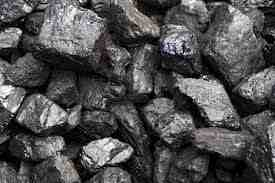 Продам антрацит вугілля, зображення 1