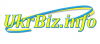 Сайт - візитка або міні сайт за 350 грн.