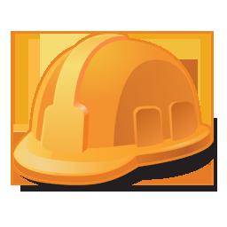 Потрібнi робітники-будівельники, зображення 1
