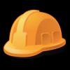 Потрібнi робітники-будівельники