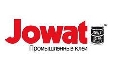 Йоват клей Одесса. Купить Jowat в Одессе. Цена jowaterm, jowacoll, зображення 1