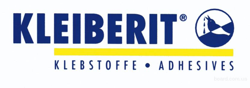 Купить Kleiberit в Украине Цена Клейберит, фото 1