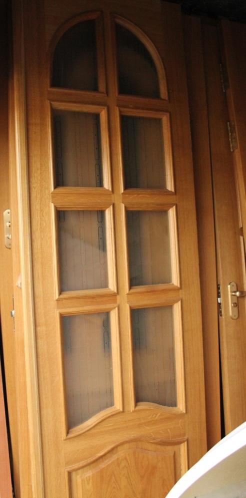 архів оголошень продам деревяні дубові міжкімнатні двері вікна