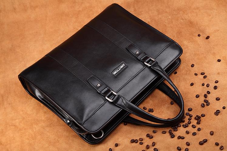 Мужские сумки из натуральной кожи - купить брендовые сумки
