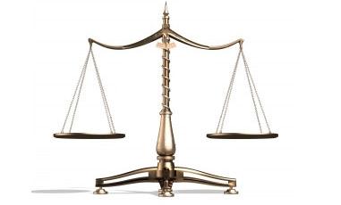 Адвокат в Кіровограді, зображення 1