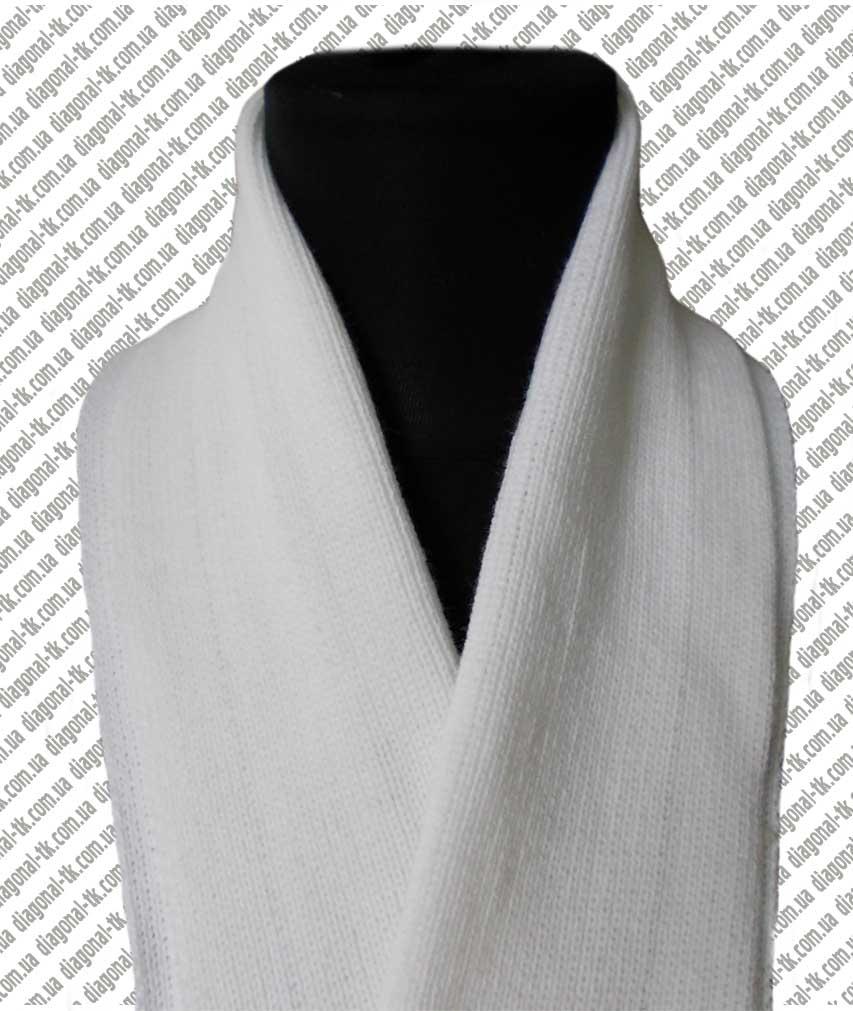 Мужские кашне шарфы, фото 1