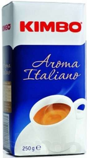 Кава з Італії., фото 1